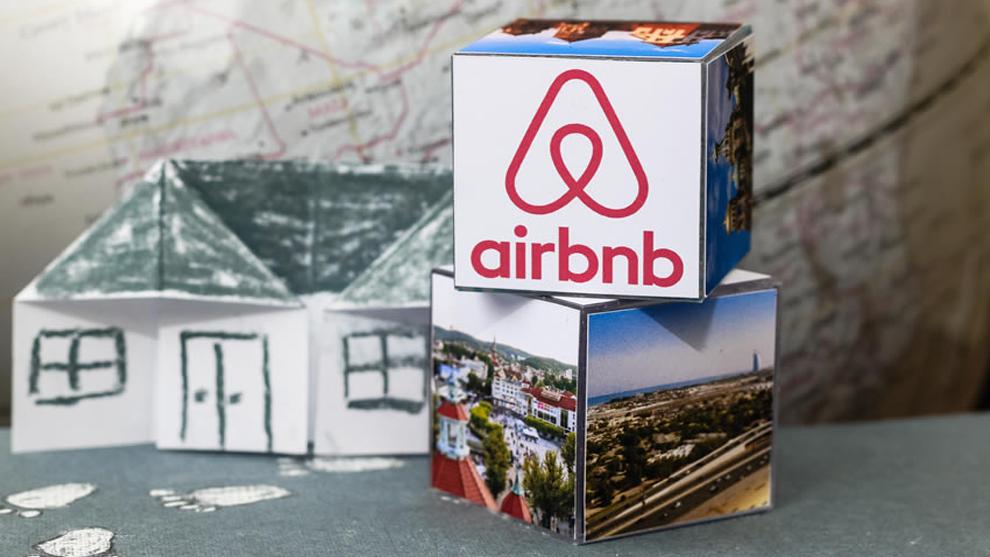 Πότε απαλλάσσονται από τον ΦΠΑ οι μισθώσεις τύπου Airbnb