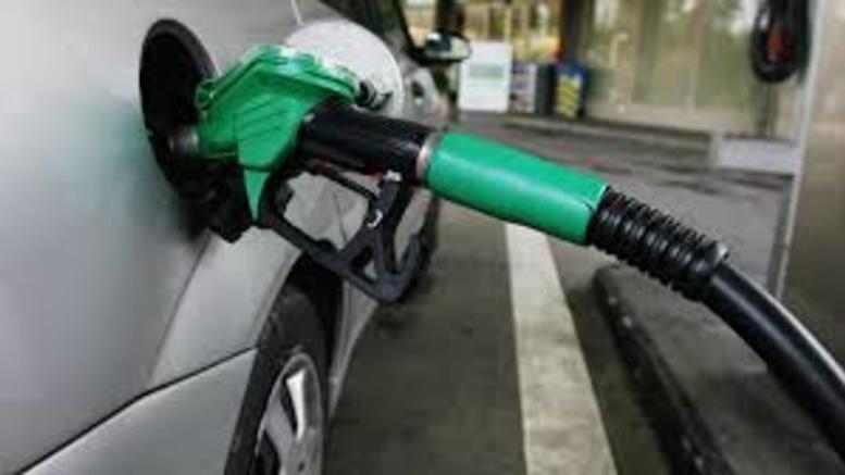 Ληστεία σε πρατήριο υγρών καυσίμων στο Κερατσίνι