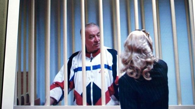 «Καμπανάκι» Ρώσου πρέσβη περί έναρξης νέου Ψυχρού Πολέμου