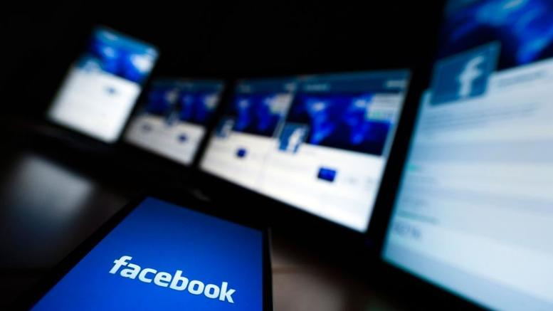Πρόσθετα μέτρα από το FB για την ασφάλεια μετά το σκάνδαλο Cambridge Analytica
