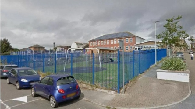 Βρετανία: Κλειστά σχολεία λόγω απειλών για τρομοκρατικές επιθέσεις
