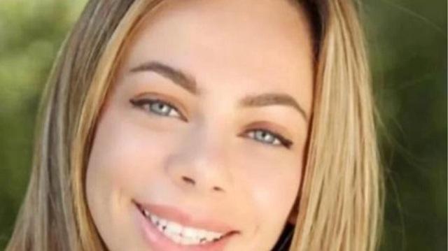 Καλιφόρνια: Βρέθηκαν τα υπολείμματα γνωστής ηθοποιού από τα Σκόπια