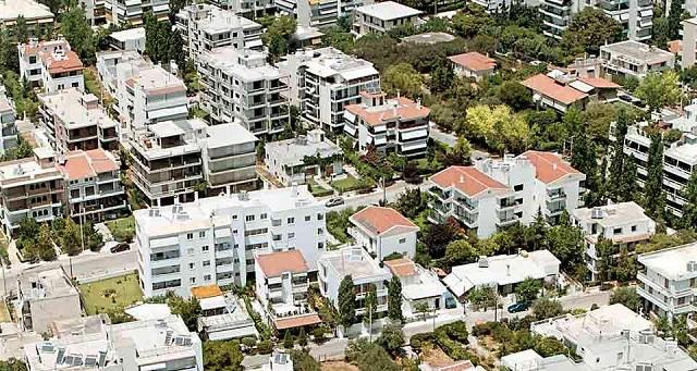 Μοντέλο Κύπρου για τα μη εξυπηρετούμενα δάνεια