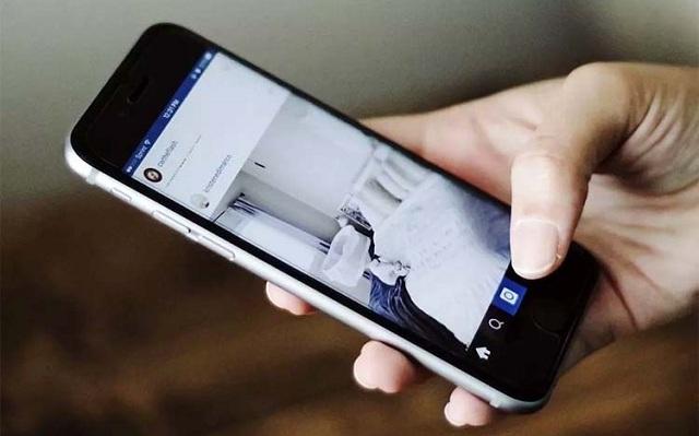 Στο κινητό του 18χρονου Λαρισαίου αναζητούνται οι απαντήσεις για την αυτοκτονία