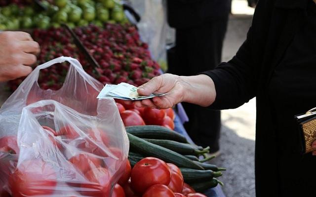 Αλλάζουν θέσεις οι λαϊκές αγορές στη Νέα Ιωνία