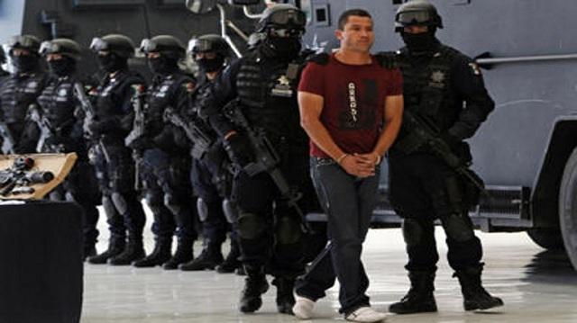 Κολομβία: Συλλήψεις υπαλλήλων αεροδρομίων για συνέργεια με το καρτέλ Σιναλόα