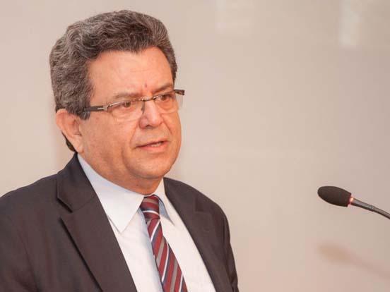 Π.Σκοτινιώτης: Βρισκόμαστε μπροστά σε κρίσιμες αποφάσεις για το Πανεπιστήμιο Θεσσαλίας- Απαιτείται εγρήγορση