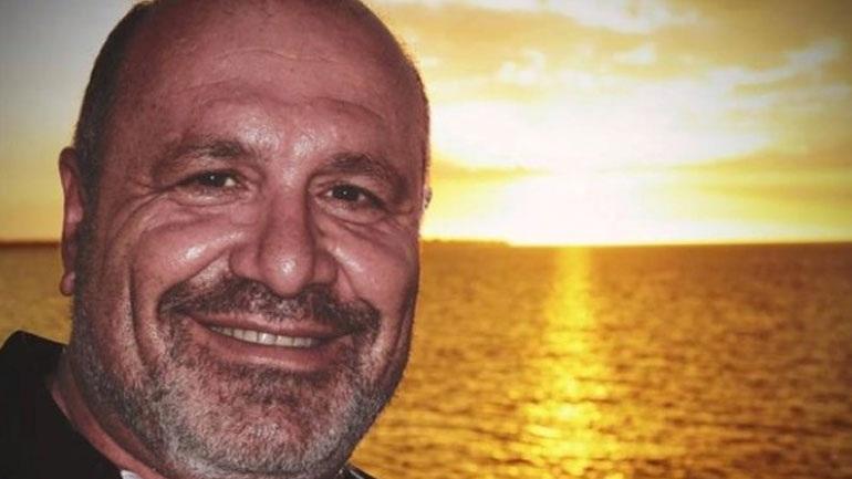 Ομογενής επιχειρηματίας χάρισε 300 αρνιά σε άπορες οικογένειες της Καλύμνου
