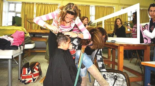 taxydromos.gr -ΙΕΚ ΑΚΜΗ: Μεγάλος διαγωνισμός εκπαίδευσης