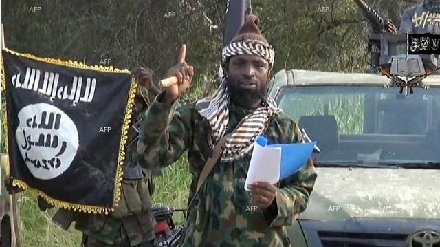 Νιγηρία: Ένοπλοι ισλαμιστές της Μπόκο Χαράμ σκότωσαν 18 ανθρώπους