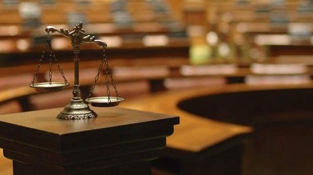 Σε δίκη παραπέμπονται εκ νέου τα έξι μέλη του ΤΑΙΠΕΔ