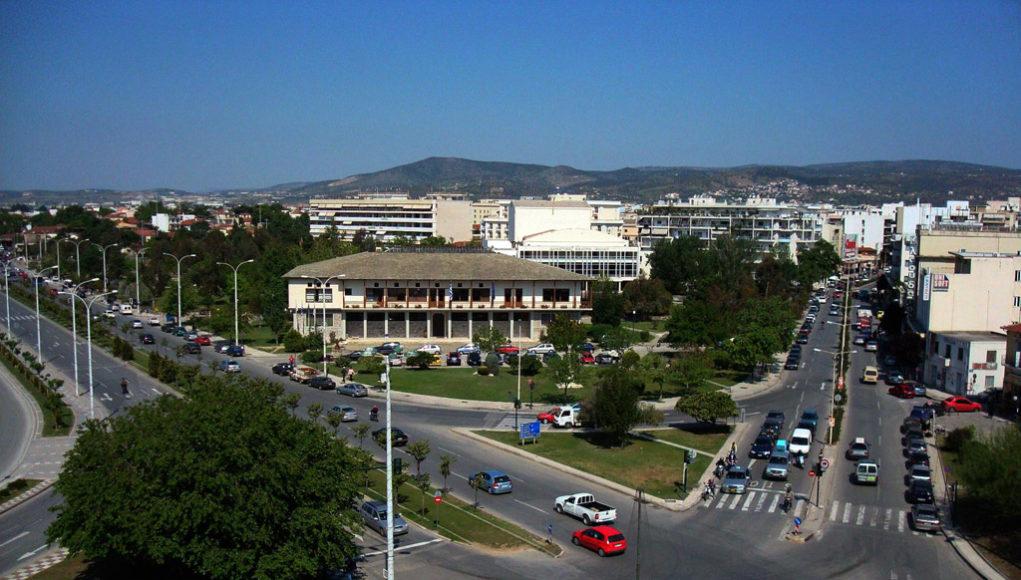 Οι μόνιμες προσλήψεις στη Μαγνησία βάσει των προσωρινών πινάκων
