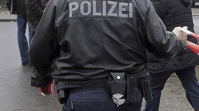 Σύγκρουση τρένων στη Γερμανία: Πληροφορίες για θύματα και δεκάδες τραυματίες