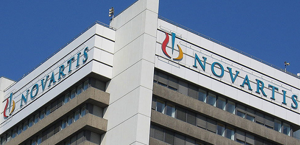 Novartis: Ανοιγμα λογαριασμών και θυρίδων 10 πολιτικών ζητά η εισαγγελέας