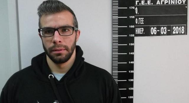 Νέα στοιχεία για τον 30χρονο που συνελήφθη για αποπλάνηση μαθητών