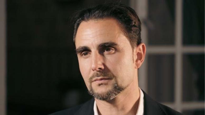 Συνελήφθη ξανά ο Ερβέ Φαλσιανί που αποκάλυψε το σκάνδαλο SwissLeaks