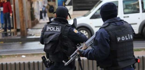 Επεισόδιο με πυροβολισμούς σε πανεπιστήμιο της Τουρκίας - Τέσσερις νεκροί