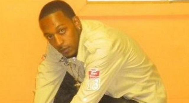 Νέα Υόρκη: Αστυνομικοί εκτέλεσαν Αφροαμερικανό με 10 σφαίρες επειδή κρατούσε… σωλήνα