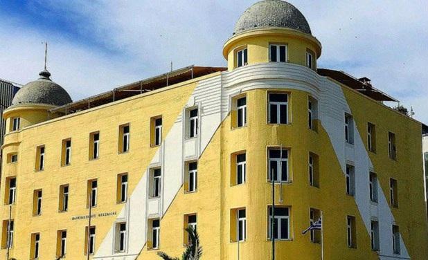Στις 17 Απριλίου η συνάντηση Καλογιάννη - Γαβρόγλου