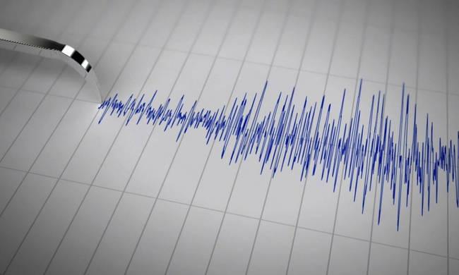 Σεισμός 6,5 Ρίχτερ στην Παπούα Νέα Γουινέα
