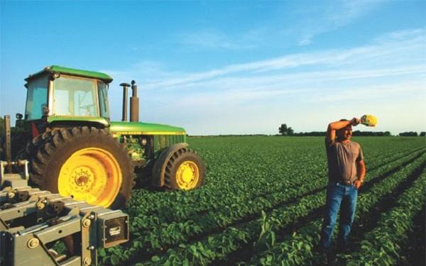ΣτΕ: Εκτός ΕΦΚΑ αγρότες και ελεύθεροι επαγγελματίες
