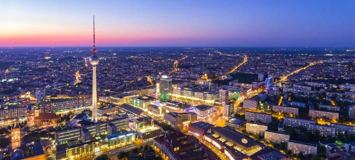 Οι 10 πόλεις στις οποίες «καλπάζουν» οι τιμές ακινήτων