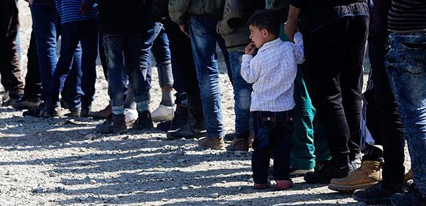 Ξανάρχονται πρόσφυγες στον «Μόζα»