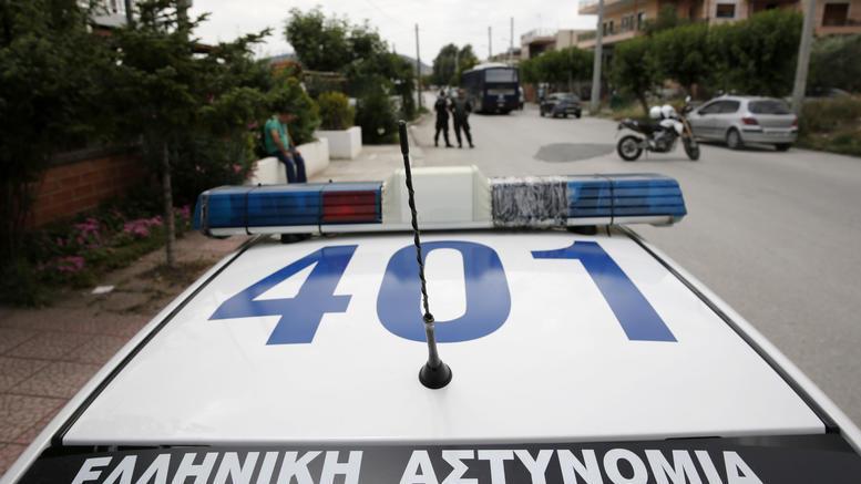 Ερευνούν σπείρα Ρομά για τη διάρρηξη στο σπίτι της αντιδημάρχου Γλυφάδας