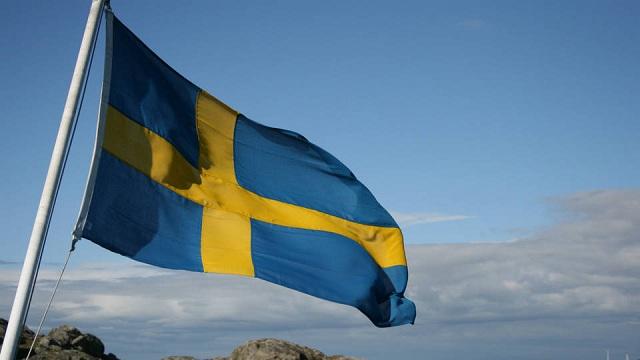 «Σουηδική Εβδομάδα» στη Λάρισα για αναζήτηση εργαζόμενων