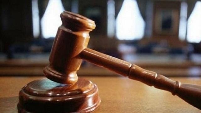 Αυστραλία: Ποινή φυλάκισης σε 24χρονη που έλεγε ότι έχει καρκίνο για να αποσπά χρήματα