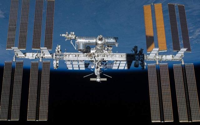 Η NASA θα πειραματιστεί με τη γονιμότητα του σπέρματος στον Διεθνή Διαστημικό Σταθμό