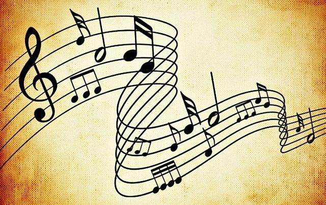 Μουσικό ταξίδι με τον Παντελή Κυραμαργιό