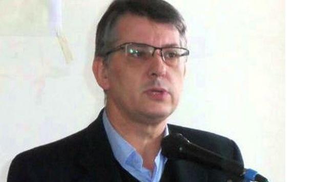 Περιοδείες και εκδηλώσεις του ΚΚΕ σε Σκόπελο και Σκιάθο