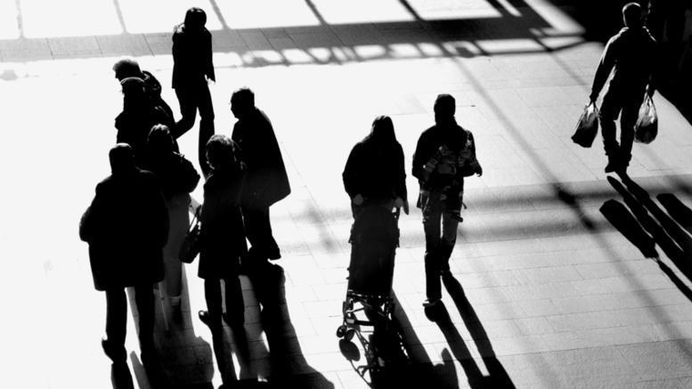 ΕΛΣΤΑΤ: Στο 20,6% η ανεργία τον Ιανουάριο