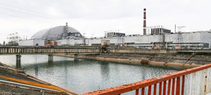 32 χρόνια μετά το ατύχημα ανοίγει για τους τουρίστες ο πυρηνικός σταθμός του Τσερνομπίλ