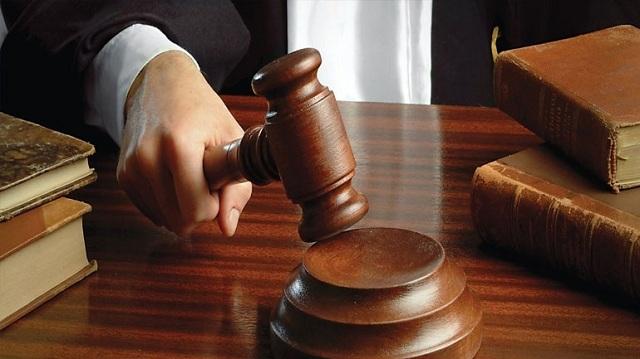 Στην τελική ευθεία η δίκη για τον θάνατο του μικρού Διονύση στο Ρέθυμνο