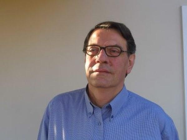 Δυσφορία Δραμητινού για την απόφαση του ΣΥΡΙΖΑ για το RDF