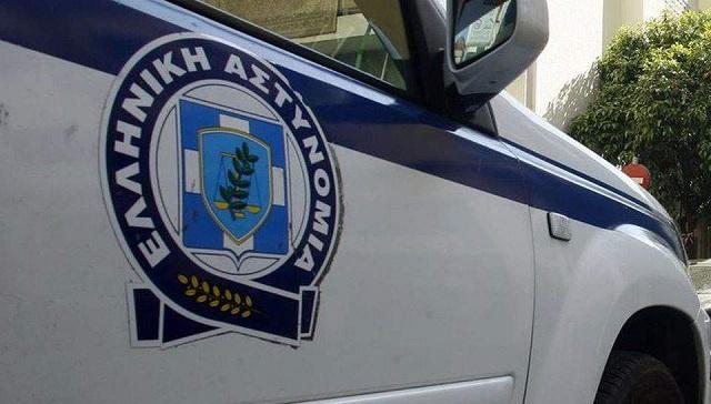 «Γάζωσαν» βενζινάδικο στον Γέρακα. Βρέθηκαν 13 κάλυκες