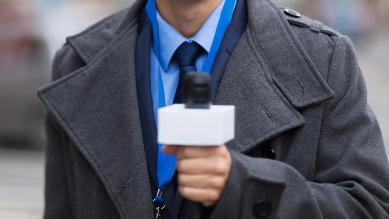 «Από τη Ρώμη Έντο Νταλάρα»! Πέθανε ο δημοσιογράφος που αγάπησε την Ελλάδα