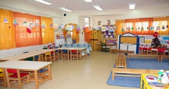 Προσχολική αγωγή δύο ταχυτήτων... αναμένεται στη Μαγνησία