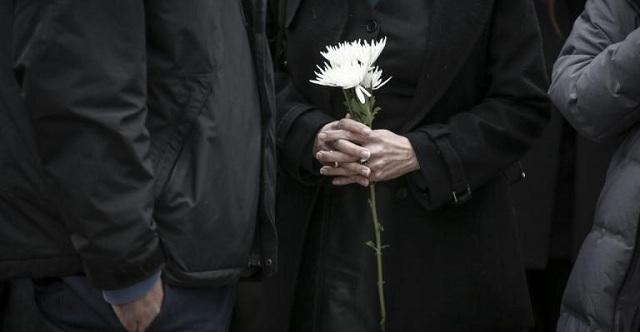 Τραγωδία στο Αγρίνιο: Κόρη, μητέρα και πατέρας πέθαναν μέσα σε λίγες μέρες