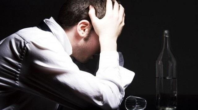Απειλούσε αστυνομικούς επικαλούμενος «υψηλή γνωριμία»