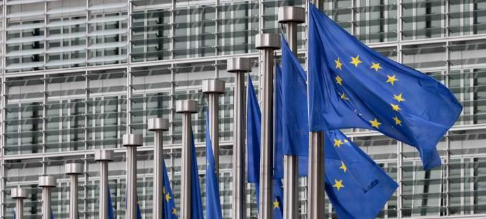 Συνάντηση των ΥΠΕΞ της ΕΕ για τη συριακή κρίση