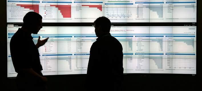 ΗΠΑ και Βρετανία λένε ότι χάκερ «μόλυναν» ρούτερ σε όλο τον κόσμο