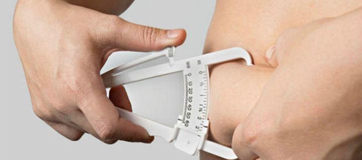 Ανησυχητική η αύξηση των παχύσαρκων στην Ελλάδα, αλλά και στον κόσμο