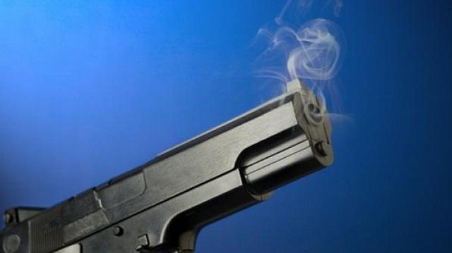 Συνελήφθη αξιωματικός του Πολεμικού Ναυτικού που πυροβόλησε για εκφοβισμό