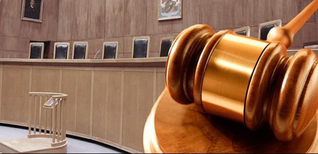 Παραδειγματικές ποινές για υποθέσεις φοροδιαφυγής