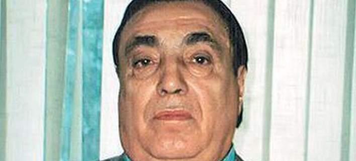 Συνελήφθη στη Θεσσαλονίκη ο Νο1 κακοποιός παγκοσμίως, γνωστός με το ψευδώνυμο «Το Λίπος»