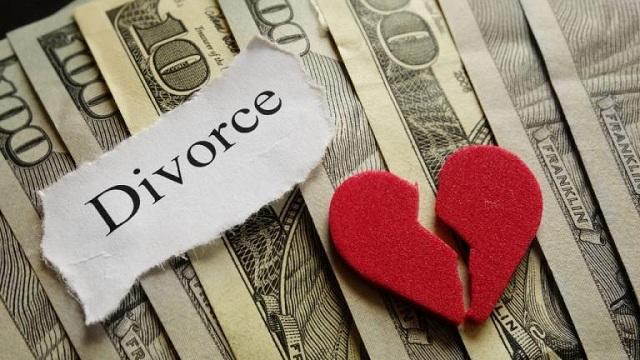 Διαζύγιο και φτώχεια αυξάνουν τον κίνδυνο δεύτερου εμφράγματος