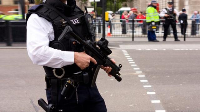 ΗΠΑ: Αστυνομικοί πυροβόλησαν 20 φορές έναν άοπλο Αφροαμερικανό